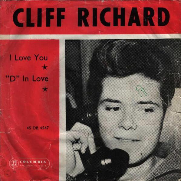 cliff_richard_the_shadows-i_love_you_s.jpg