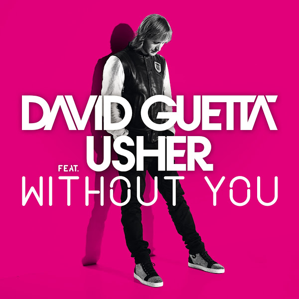 Without you (feat. Usher) [armin van buuren remix], a song by.