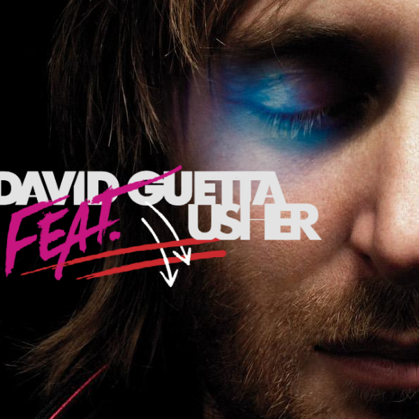 David guetta featuring usher without you mp3 download.