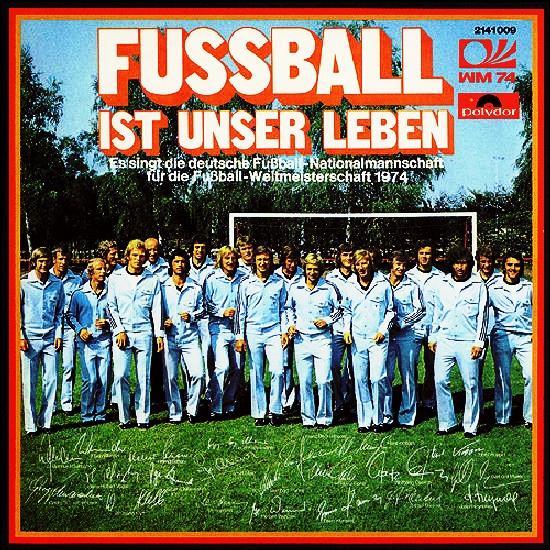 Ultratop Be Die Deutsche Fussball Nationalmannschaft