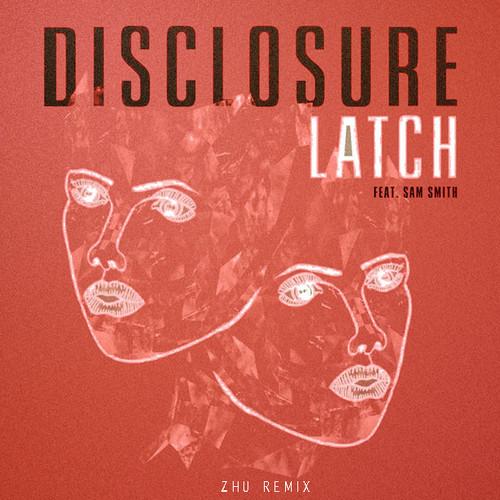 Sam smith, disclosure omen midi download • nonstop2k.