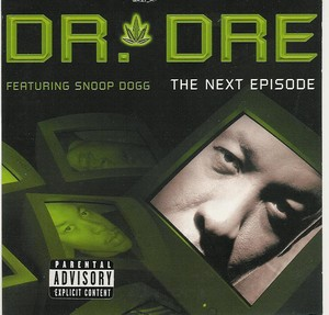 download lagu snoop dogg sweat