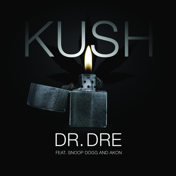 ultratop be - Dr  Dre feat  Snoop Dogg and Akon - Kush