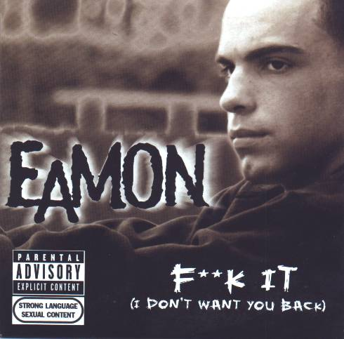 Not youtube fuck it eamon consider, that