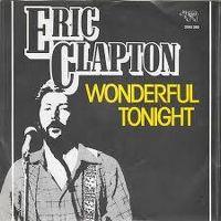 eric clapton wonderful tonight mp3 download
