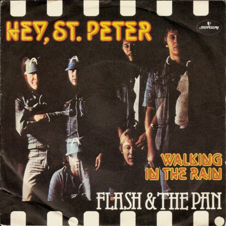 flash_and_the_pan-hey_st_peter_s_4.jpg