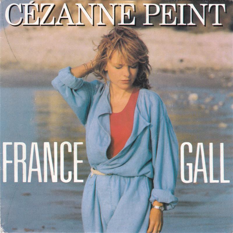 PEINT FRANCE CEZANNE GALL TÉLÉCHARGER