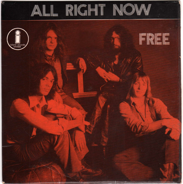 all right now free