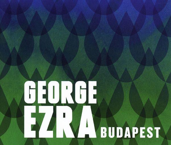 download lagu george ezra budapest