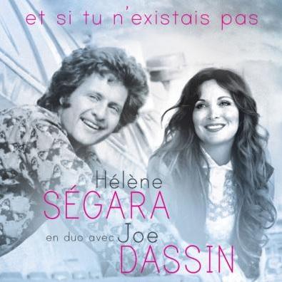 SEGARA TÉLÉCHARGER DASSIN ALBUM HELENE ET JOE
