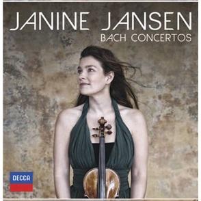 Quizz Pochettes, pour discophiles - Page 19 Janine_jansen-bach_concertos_a_1