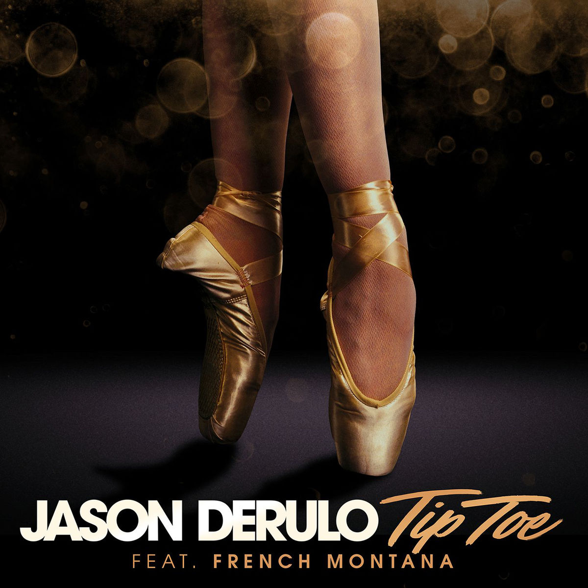 ultratop be - Jason Derulo feat  French Montana - Tip Toe