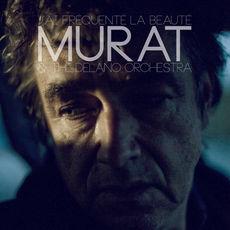 jean-louis_murat_the_delano_orchestra-ja