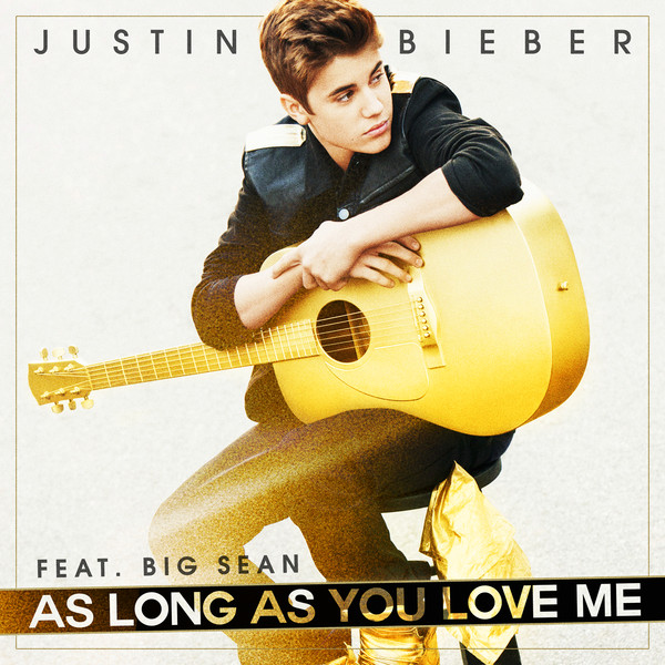 Do you love me new english song download jay sean