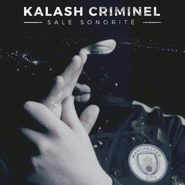 VIP CARRÉ TÉLÉCHARGER CRIMINEL KALASH