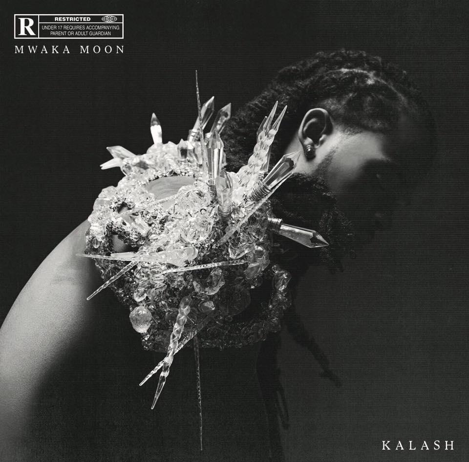 ALBUM 404BILLY TÉLÉCHARGER