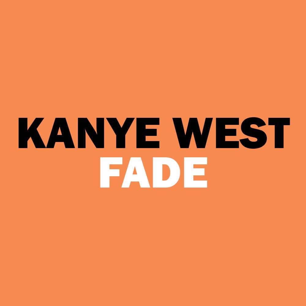 kanye west runaway clean download