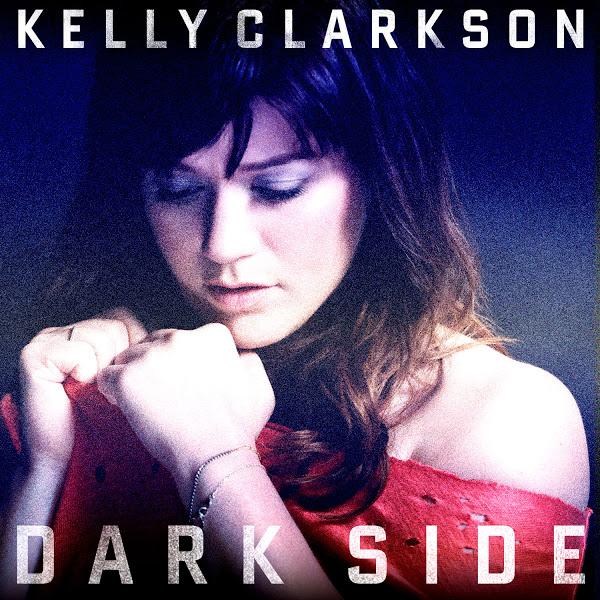 Kelly Clarkson ik niet hook up Lyrics YouTube