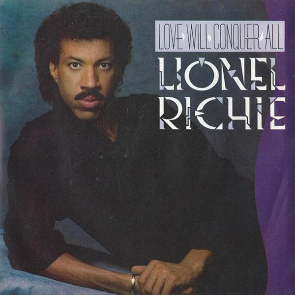lionel_richie-love_will_conquer_all_s.jpg