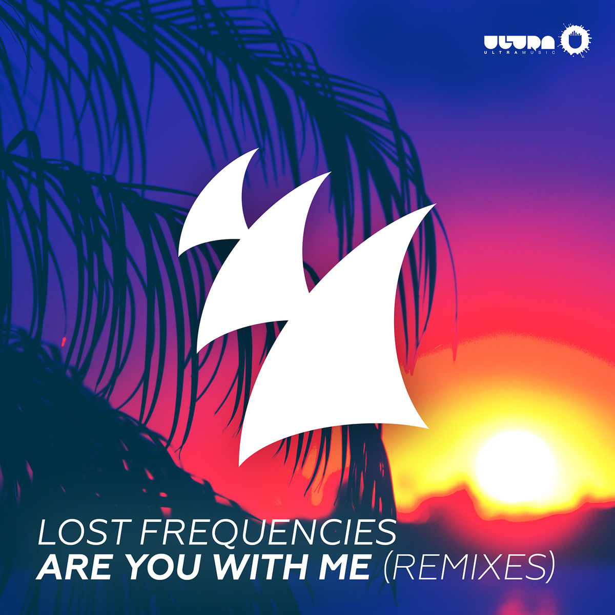lost frequencies reality download mp3 free
