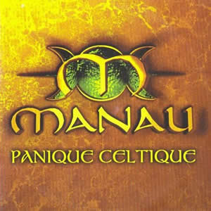 MANAU PANIQUE GRATUIT 2 TÉLÉCHARGER CELTIQUE