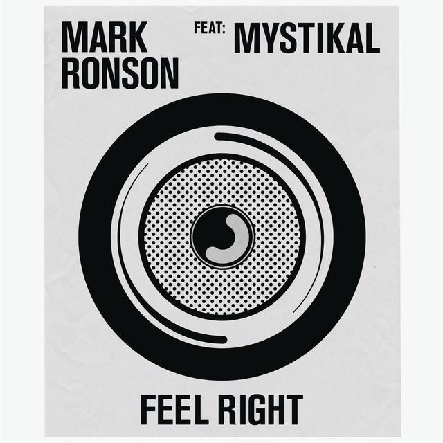 ultratop be - Mark Ronson feat  Mystikal - Feel Right