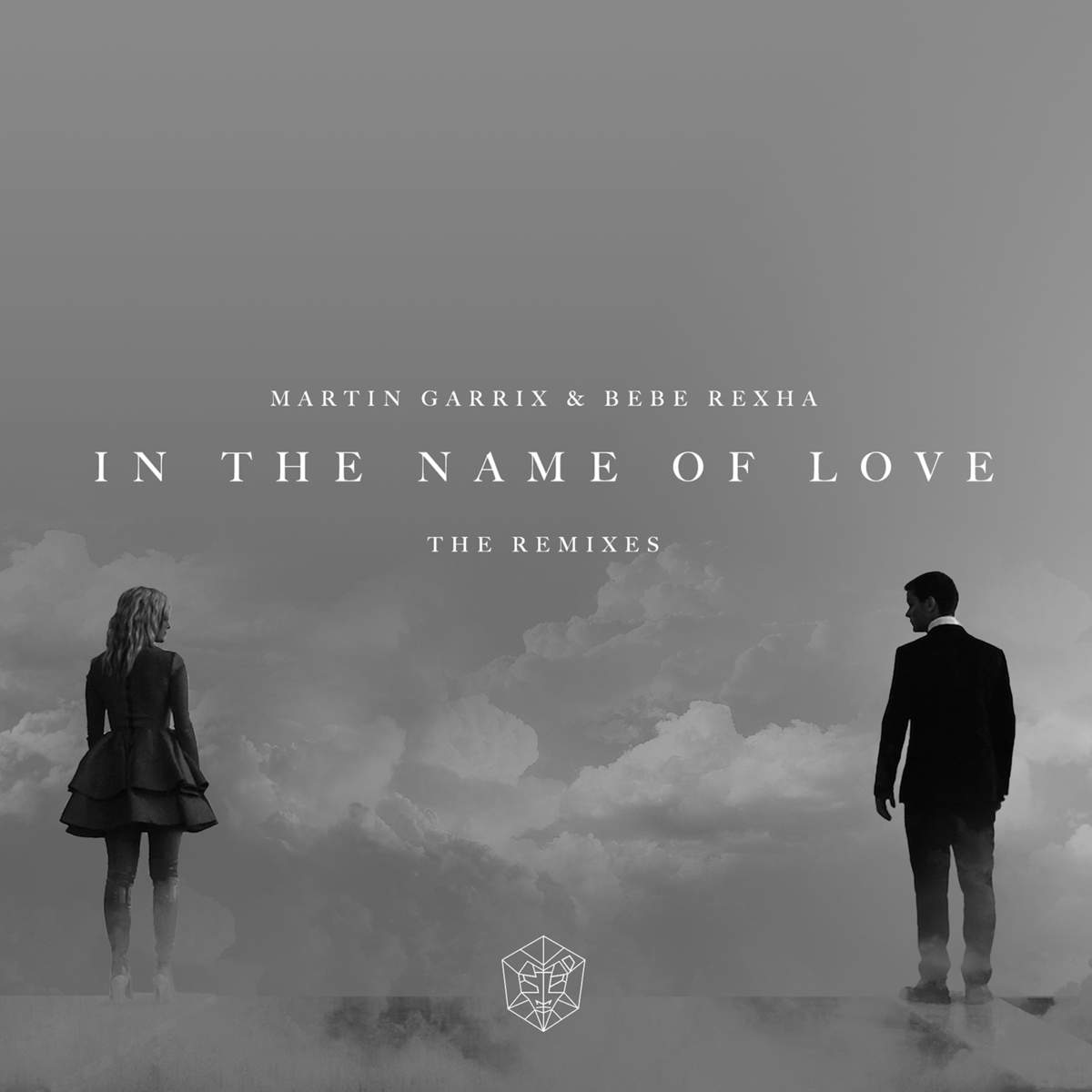 Martin Garrix Now That I've Found You Remix Mp3 Download