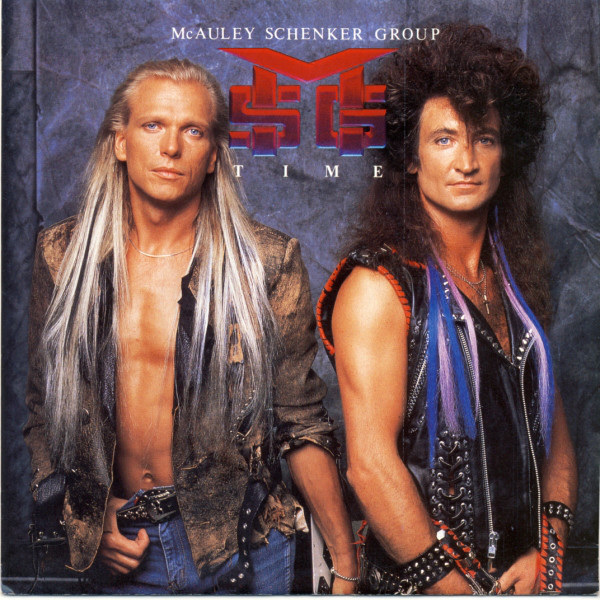 ASSAULT ATTACK (on the United states) Mcauley_schenker_group-time_s