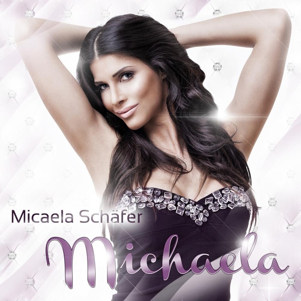 Pics Micaela Schafer feat. RoxxyX nude (65 photo), Pussy, Paparazzi, Instagram, swimsuit 2018
