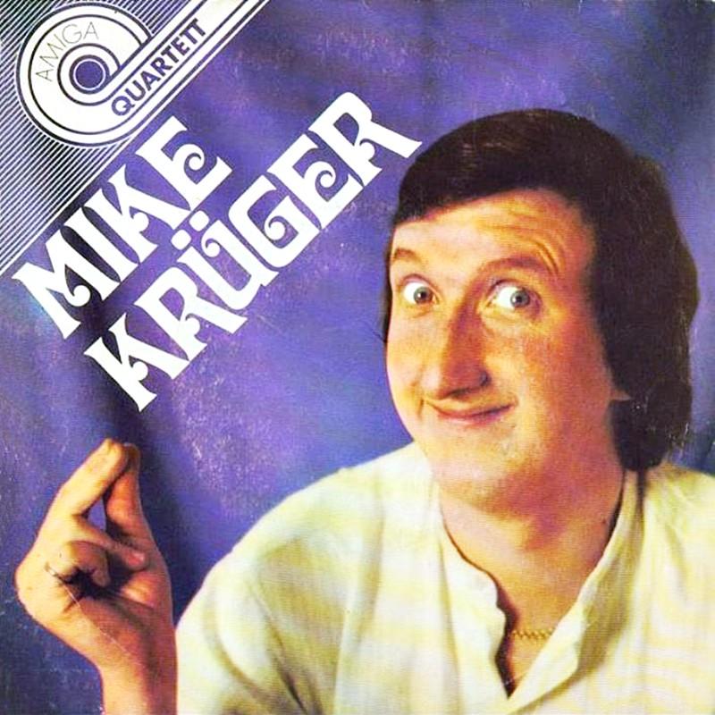 Ultratopbe Mike Krüger Der Nippel