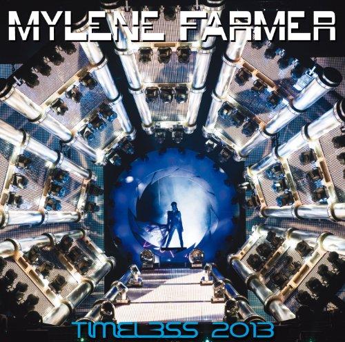 torrent mylene farmer