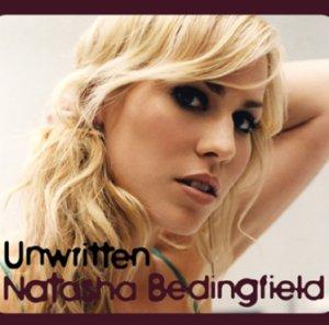 SUNSHINE OF POCKETFUL BAIXAR BEDINGFIELD NATASHA CD