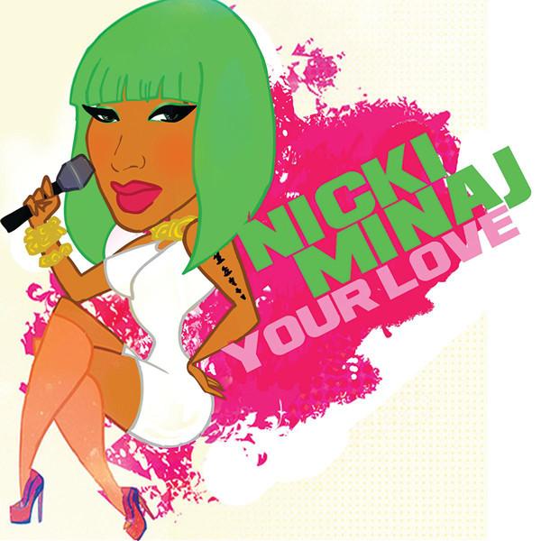 nicki_minaj-your_love_s.jpg