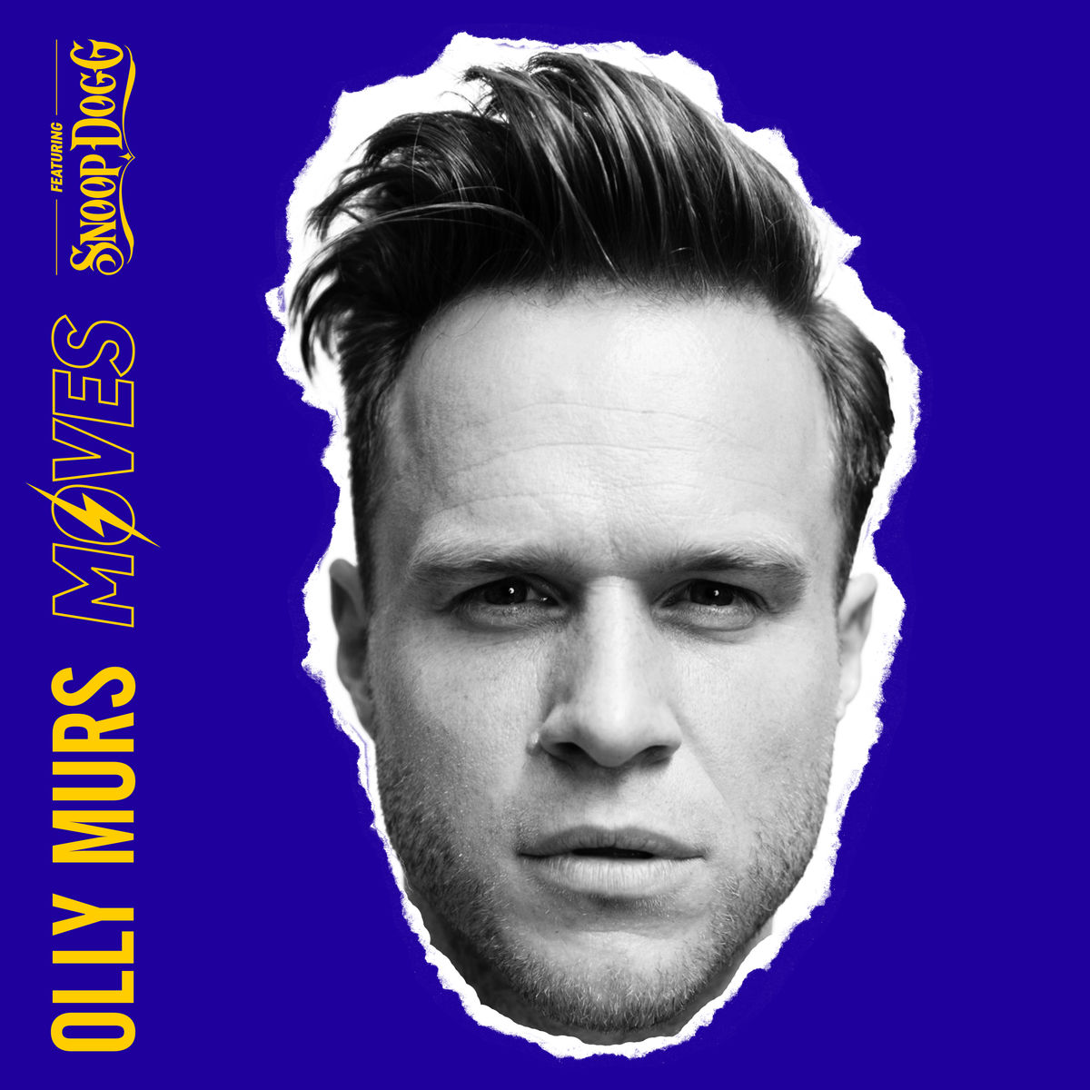 ultratop be - Olly Murs feat  Snoop Dogg - Moves