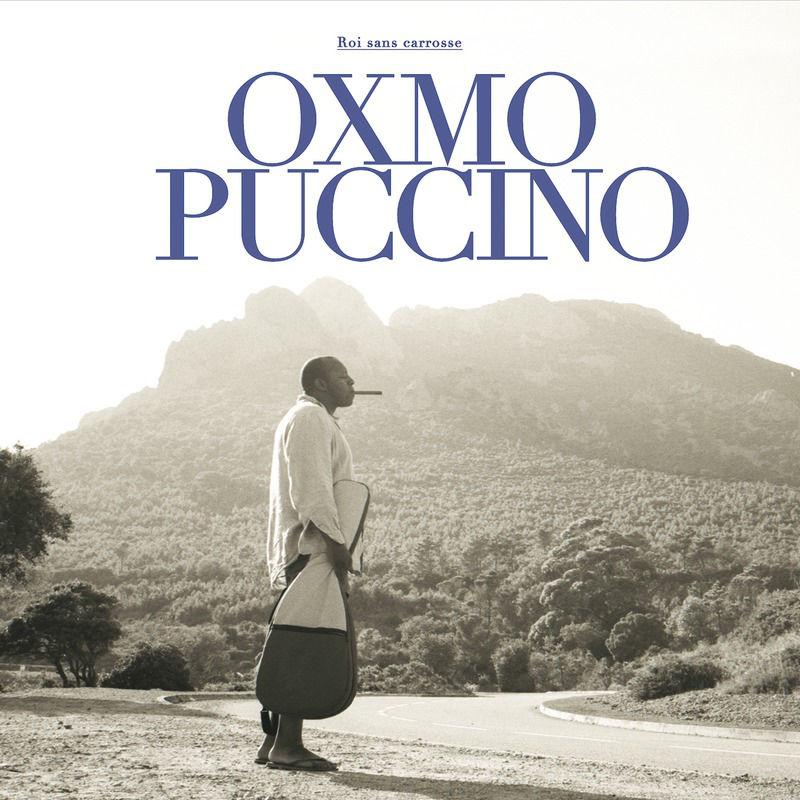 OXMO RECONCILIATION TÉLÉCHARGER PUCCINO LA