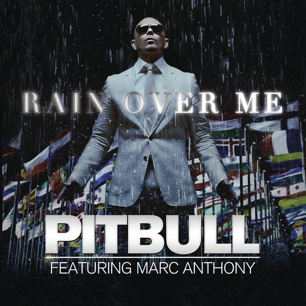 Pitbull ft. Marc anthony rain over me mp3 from mediafire youtube.