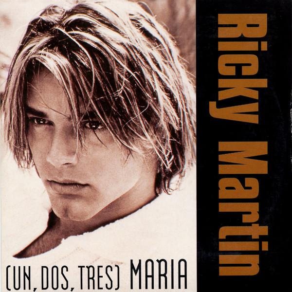 Ricky martin lanza versión en inglés de 'vente pa´ca' free mp3.