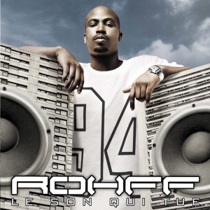 discographie rohff