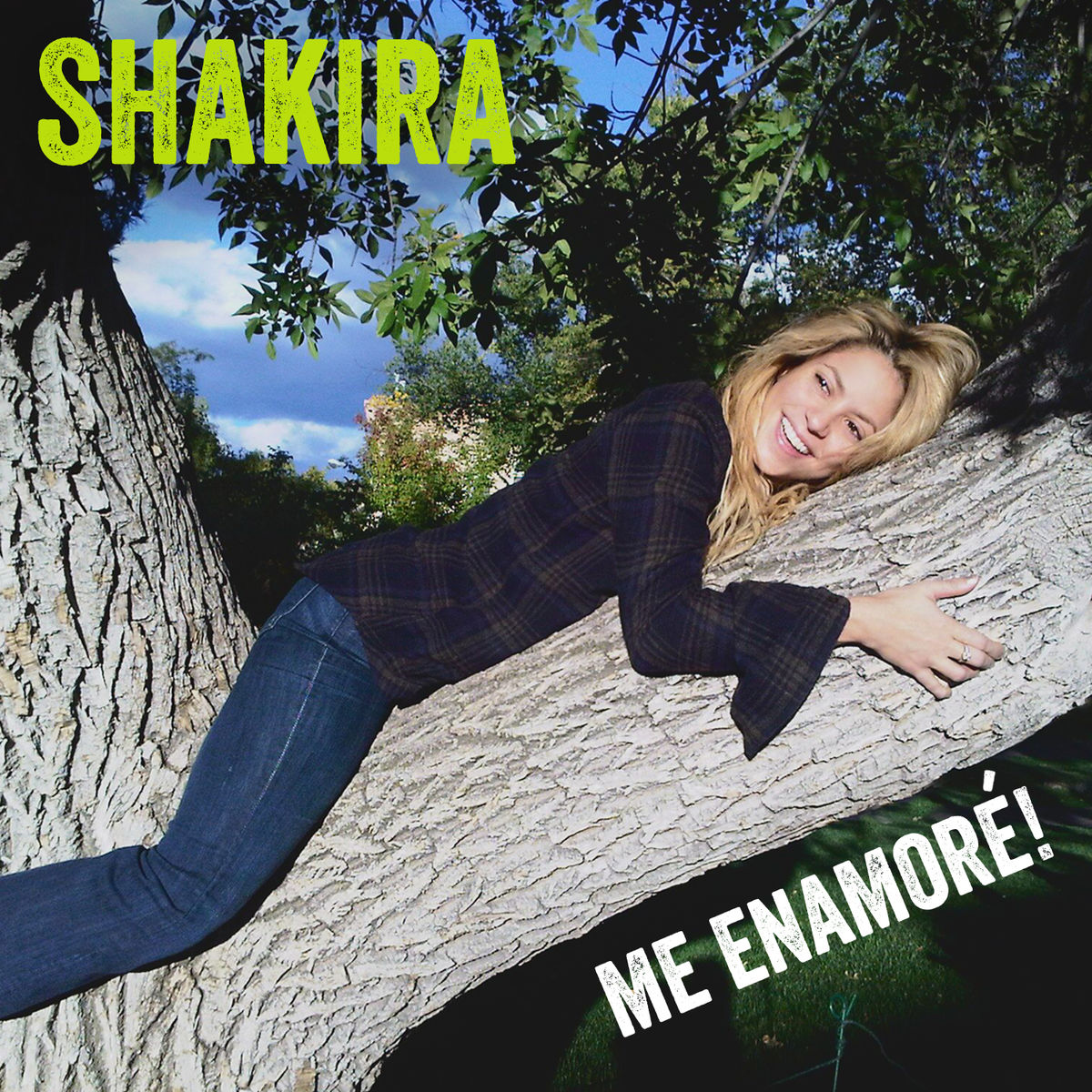 PIES BAIXAR DESCALZOS SHAKIRA CD
