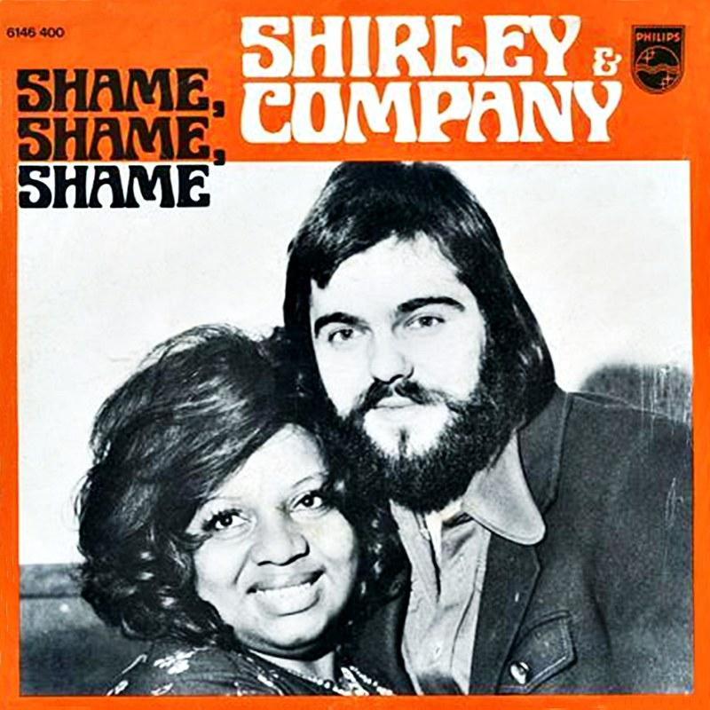 shirley_and_company-shame_shame_shame_s_2.jpg