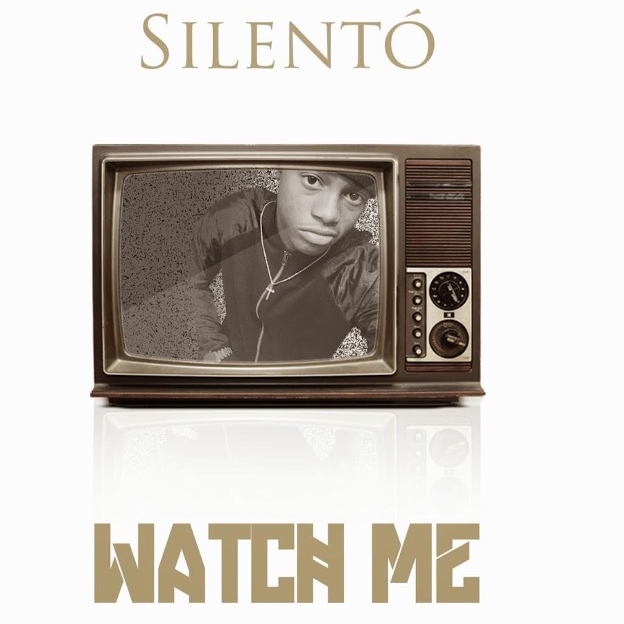 Скачать бесплатно silento — watch me слушать музыку онлайн.