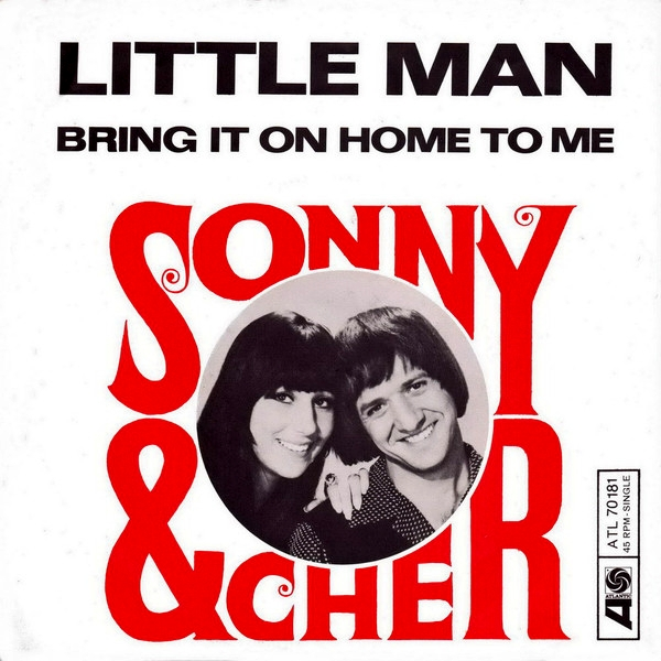 sonny_cher-little_man_s.jpg
