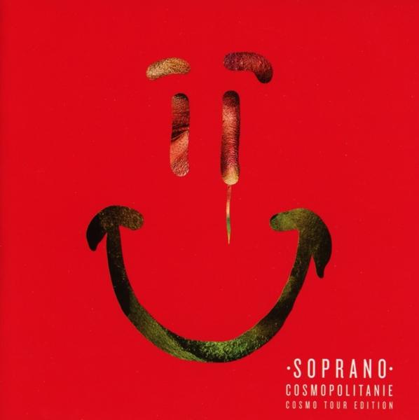 soprano cosmopolitanie 1fichier