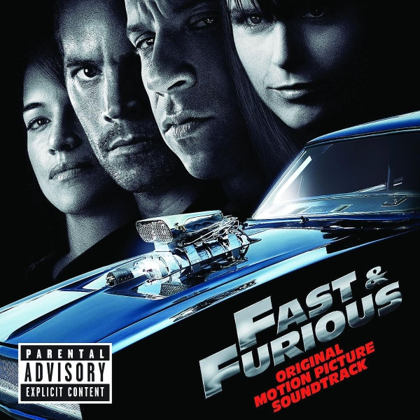 Best free movie downloads site meant to be: fast and furious 4.