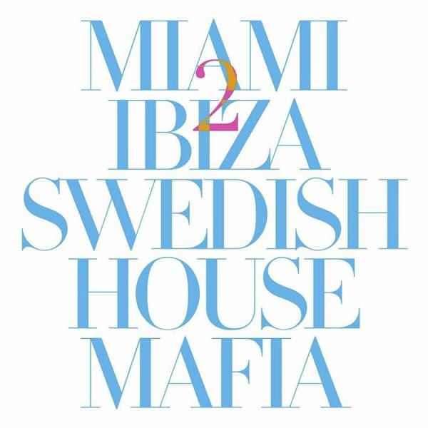 Swedish house mafia greyhound soundowl download.