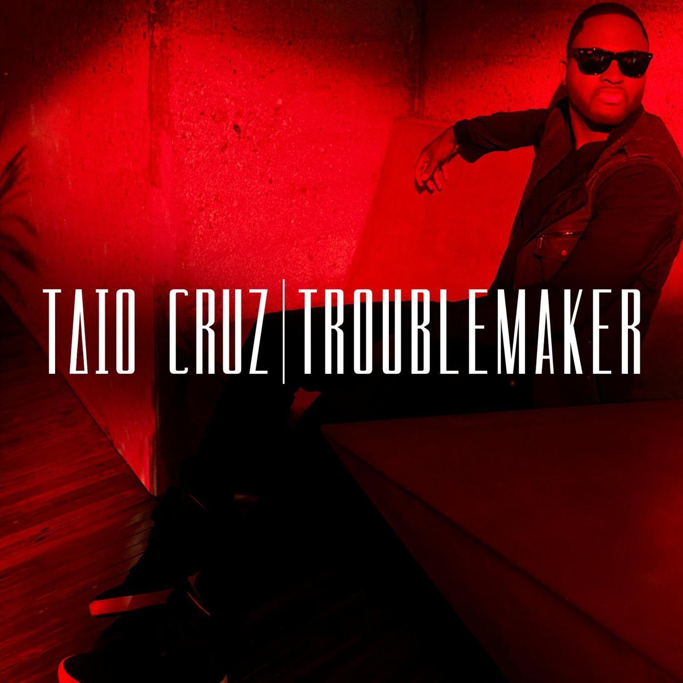 TAIO DEPARTURE CD BAIXAR CRUZ