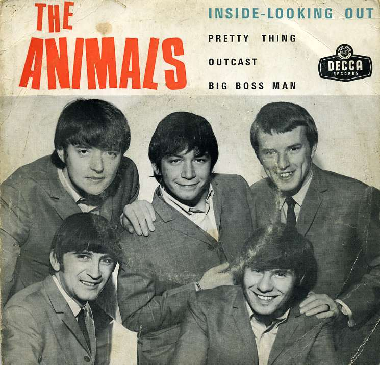 the_animals-inside_-_looking_out_s_4.jpg