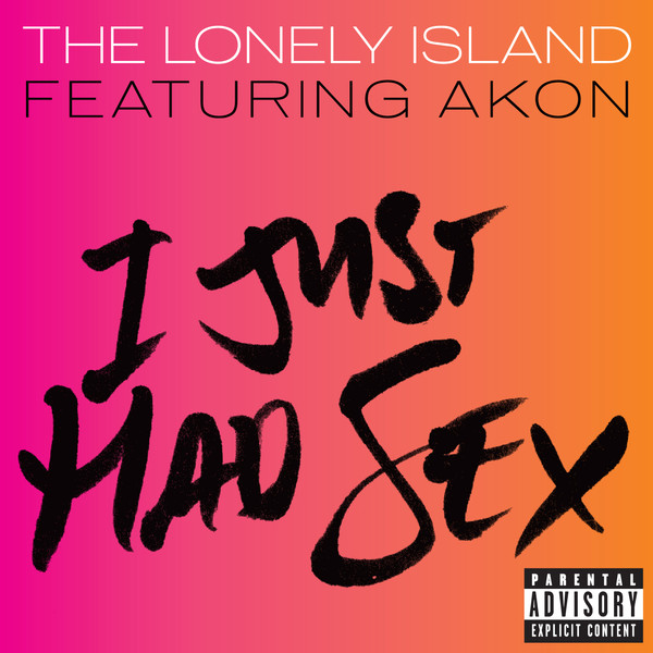 ultratop be - The Lonely Island feat  Akon - I Just Had Sex