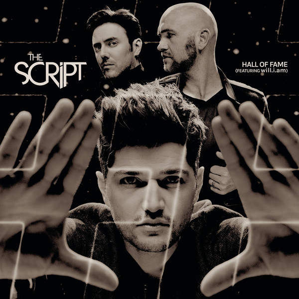 The script hall of fame music video download.