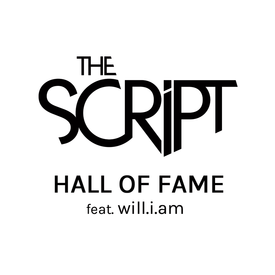 the script science and faith mp3 song download